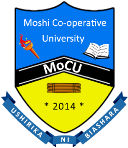 7 Job Opportunities at Moshi Co-operative University (MoCU), Assistant Lecturer