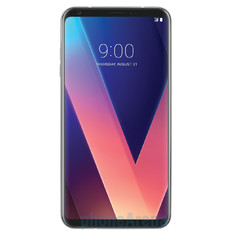LG V30 Specs Philippines