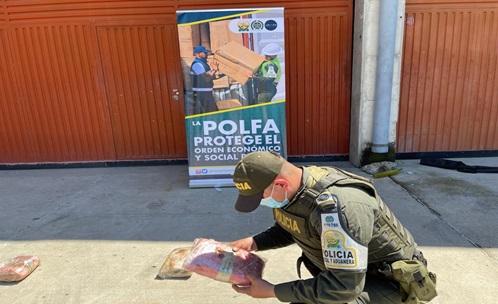 https://www.notasrosas.com/Polfa Cesar incauta en vìas de Bosconia, marihuana por 38 millones de pesos