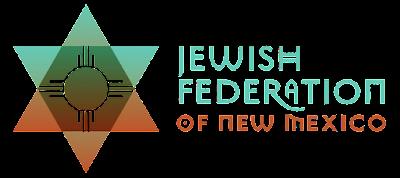 Jewish Federation of NM
