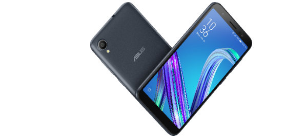 Asus launches new ZenFone Live (L1) for $150CDN ~ Android Coliseum