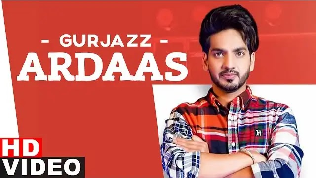 Gurjazz - Ardaas Full Song Lyrics | Speed Records