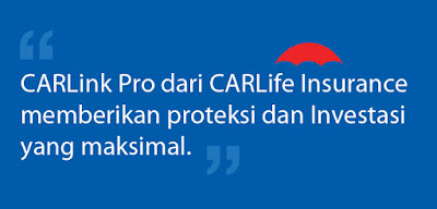 3i-Networks Online, Berikut ini Ilustrasi Investasi CAR 3i Networks Unit Link CARLink Pro Mixed Central Asia Raya yang khusus dipasarkan melalui keagenan 3i-networks.
