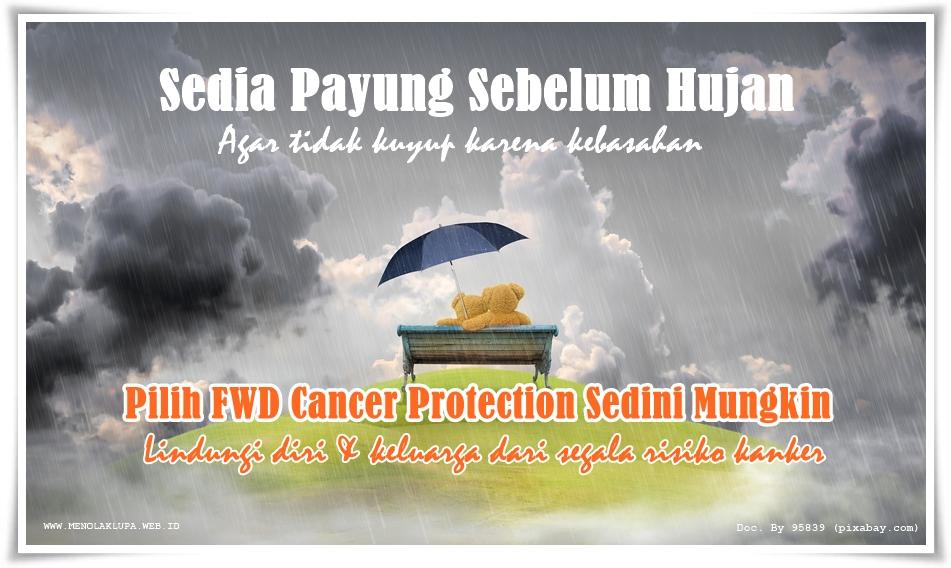 Asuransi Kanker Online - Asuransi Mudah Benaran