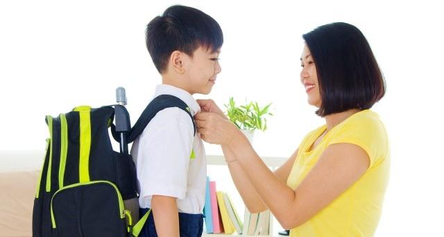 5 Langkah Tepat Dalam Memilih Sekolah Internasional