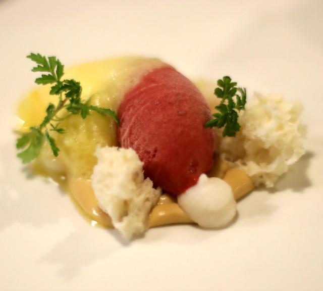 Isla_de_Lobos_restaurante_Princesa_Yaiza_Lanzarote_Obe_Rosa_02