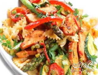 أكثر الأطعمة الفعالة في حرق الدهون الجزاء 2
