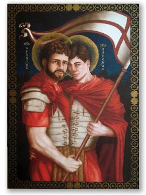 racconti gay fratelli Casalnuovo di Napoli