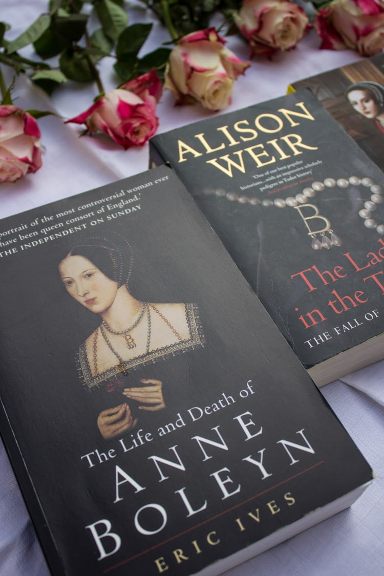 Anne Boleyn Fall, Anne Boleyn Fall und Aufstieg, Anne Boleyn 19 Mai, Anne Boleyn Biografien