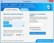 teamviewer 8 gratuit 01net