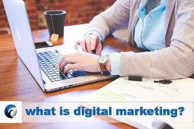 التسويق الرقمي,التسويق الالكتروني,ما هو التسويق الرقمي,ما هو التسويق الالكتروني,التسويق الإلكتروني,دبلوم التسويق الرقمي,كورس التسويق الرقمي,التسويق,مبادئ التسويق الرقمي,أساسيات التسويق الرقمي,تعلم التسويق الالكتروني,التسويق الالكتروني للمبتدئين,تسويق الكتروني,تسويق,ما هو التسويق الإلكتروني,ما هو التسويق عن بعد,ماهو التسويق الرقمي,تسويق الكترونى,دورة التسويق الالكتروني,ما هو التسويق الالكتروني pdf,التسويق الرقمي ماهو,التسويق الالكتروني الناجح,تسويق رقمي,تعلم التسويق الرقمي