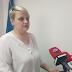 Ministrica zdravstva TK Dajana Čolić upozorila na pojavu kršenja naredbi o odlasku u samoizolaciju u TK: 'Značaj izolacije uzet olako, u planu represivne mjere'