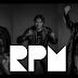 RPM faz show em Novo Hamburgo