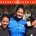 Jogos Regionais: Vôlei de praia feminino de Jundiaí está na disputa por medalhas