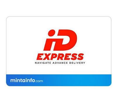 lowongan kerja PT. Kharisma Jet Ekspressindo (ID EXPRESS) terbaru Hari Ini, info loker pekanbaru 2021, loker 2021 pekanbaru, loker riau 2021