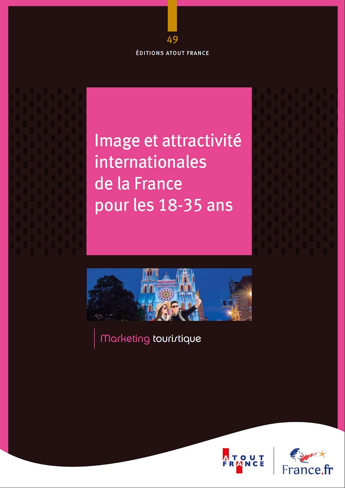 ATOUT-FRANCE-TURISTAS-MILLENNIALS-ESTUDIO-2