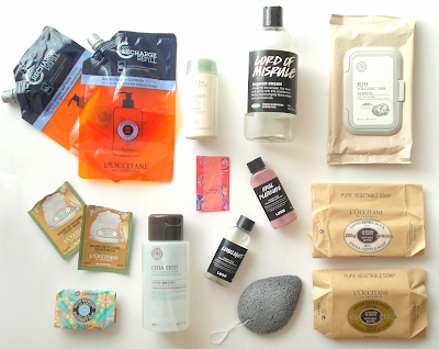 http://magnificent-road.blogspot.ca/2017/03/monthly-empties-january-2017.html