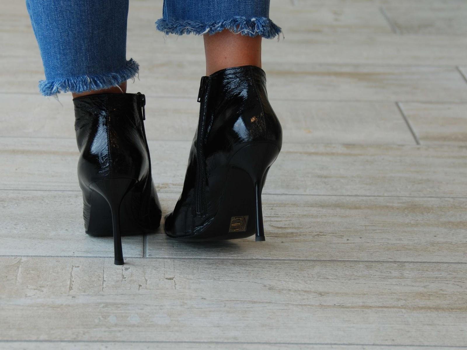 Eniwhere Fashion - 23 Calzature - Flero - Giampaolo Viozzi