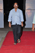 Eedo Rakam Aado Rakam Success Meet-thumbnail-12