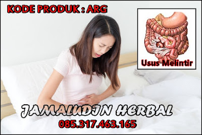 http://tilupuluhherbal.blogspot.com/2018/06/obat-herbal-untuk-menyembuhkan-usus.html