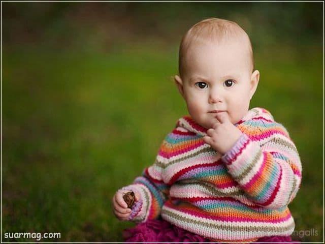 صور اطفال صغار 3 | Young Children Photos 3