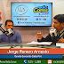 APLICACIONES DE TAXIS: CABIFY EN  DISTRITOS DE LIMA NORTE