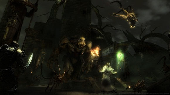 two-worlds-ii-call-of-the-tenebrae-pc-screenshot-www.ovagames.com-5