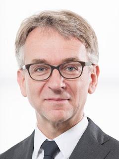 PPI Schweiz, August Benz, Digital, Schweiz, Open Banking