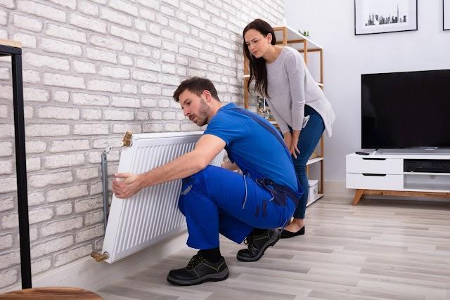 Nem romlottak a lakás-felújítási kilátások