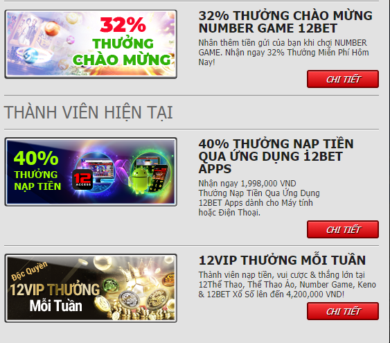 [Image: thuong1.PNG]