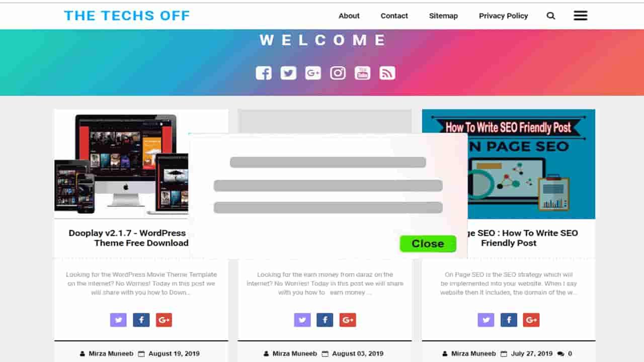 pop up widget,pop up widget for website,pop up widget for wordpress