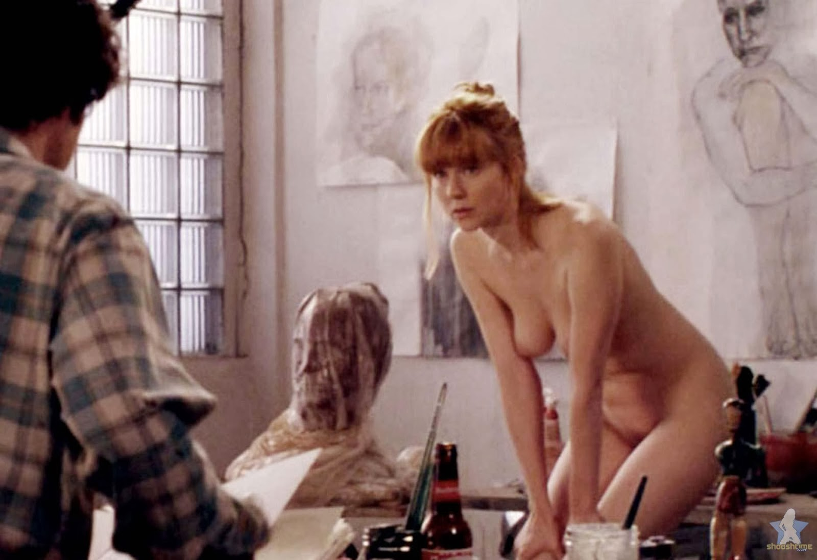 Best realistic porn movies-9358