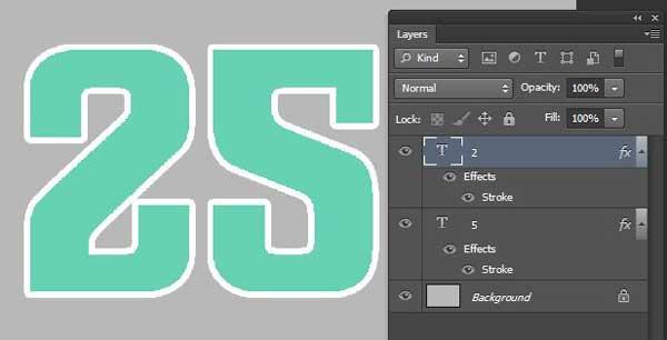 di blog yang membahas seputar Tutorial photoshop terbaru setiap harinya Cara Praktis Membuat Nomor Start Balap Di Photoshop