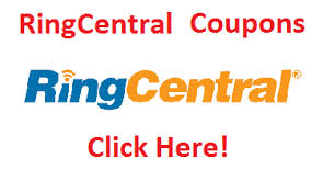 ringcentral referral code 2018