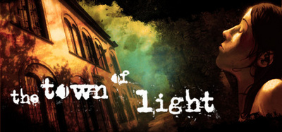 the-town-of-light-pc-cover-www.deca-games.com