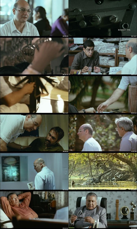 Gour Hari Dastaan: The Freedom File 2015 Full Hindi Movie Online Watch
