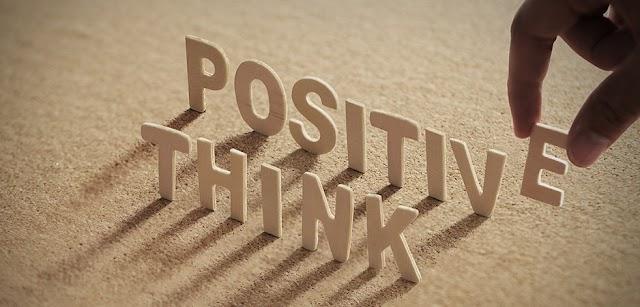 Η Δύναμη της Θετικής Σκέψης - The Power of Positive Thinking