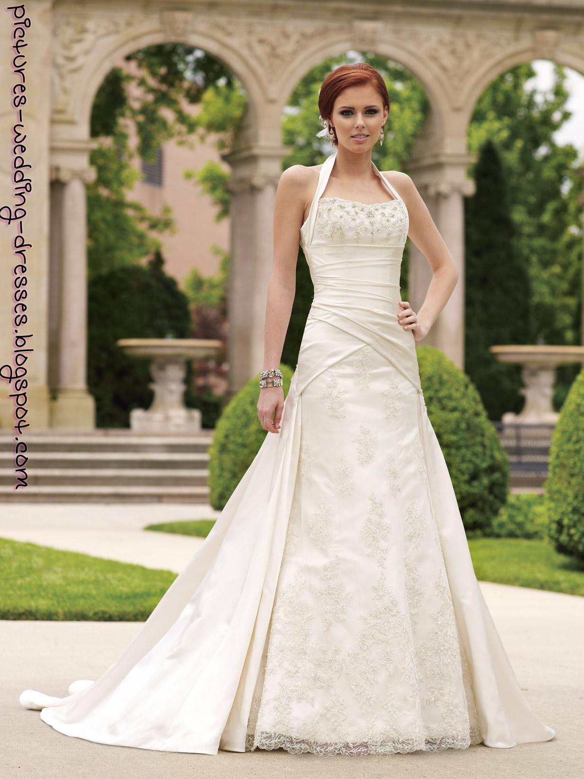 prom cinderella wedding dresses ball cinderella wedding dresses Prom Cinderella Wedding Dresses Ball Gowns Bridal