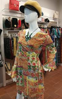 abiti donna primavera estate 2020