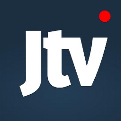 Justin Tv Giriş Adresi