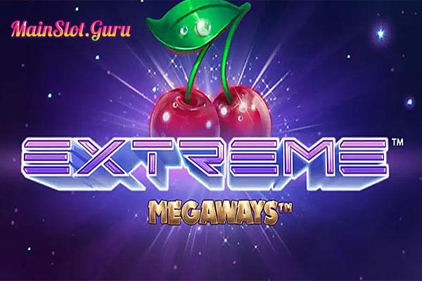 Main Gratis Slot Demo Extreme Megaways Stakelogic