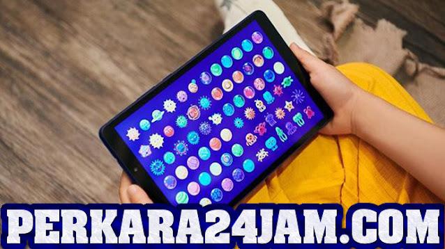 fendor-huawei-umumkan-bakal-rilis-tablet-khusus-untuk-anak-di-indonesia