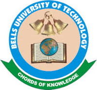 List of Courses Offered at Bells University Of Technology Ota