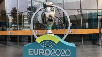 موعد مباريات دوري التصفيات المؤهلة ليورو 2020 اليوم 09-09-2019