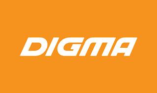 Техподдержка Digma