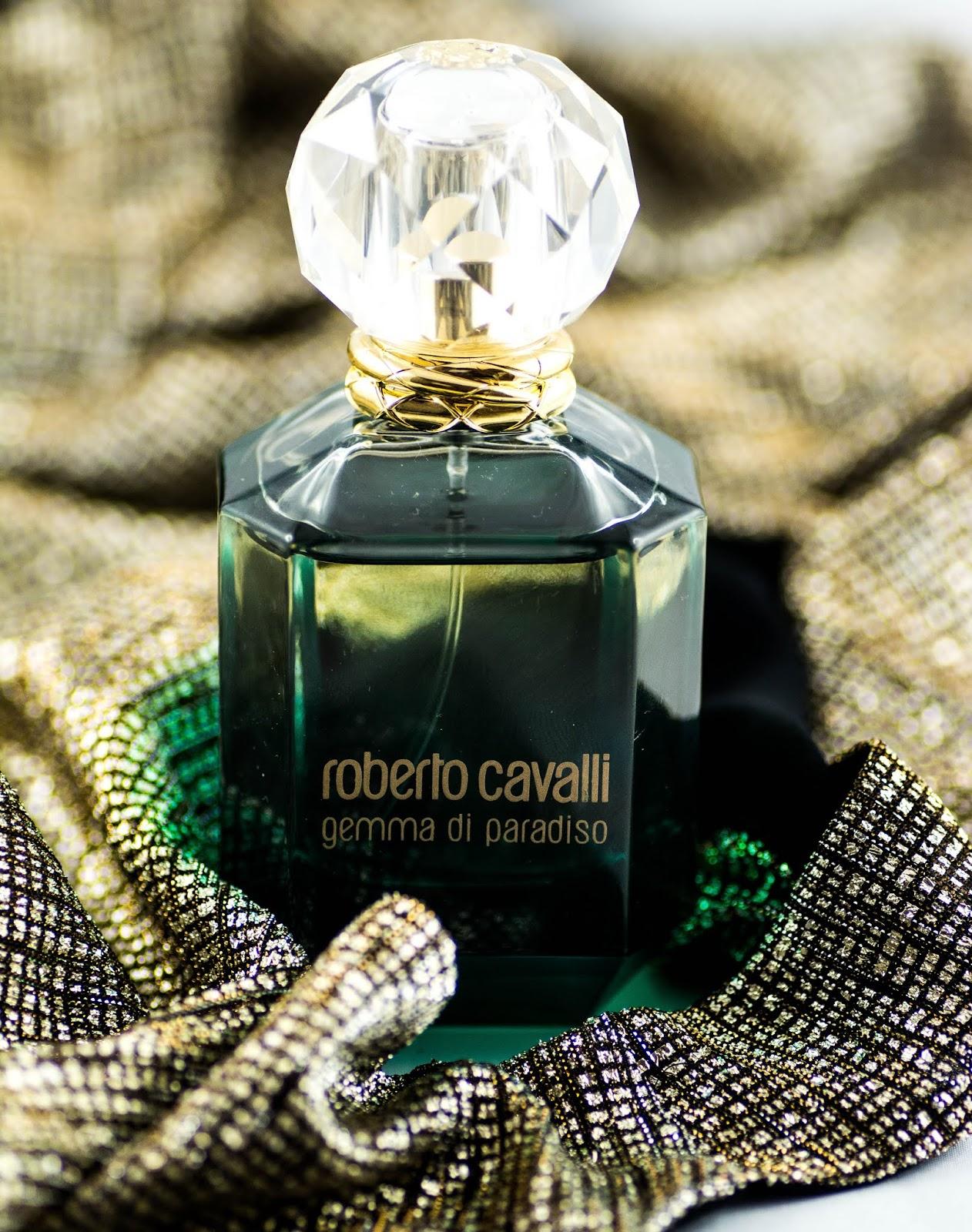 TOP 3 perfum 2019 i zapachowa WISHLISTA na 2020