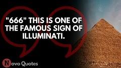 Quotes on Illuminati 02