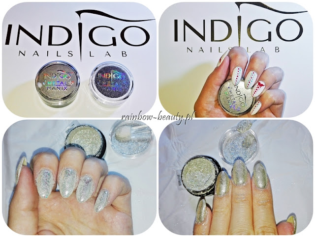 metalmanix-multi-chrome-indigo-nails-lab-blog-opinie-krok-po-kroku