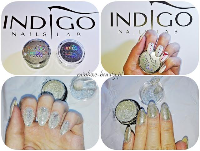 metalmanix-multi-chrome-indigo-nails-lab-blog-opinie-krok-po-kroku