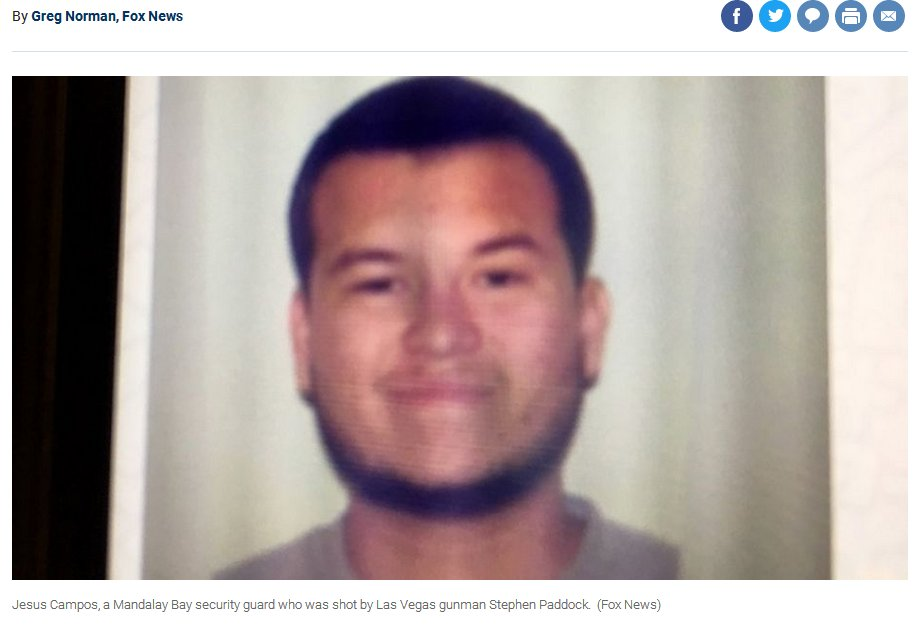 Image result for Jesus Campos blogspot.com